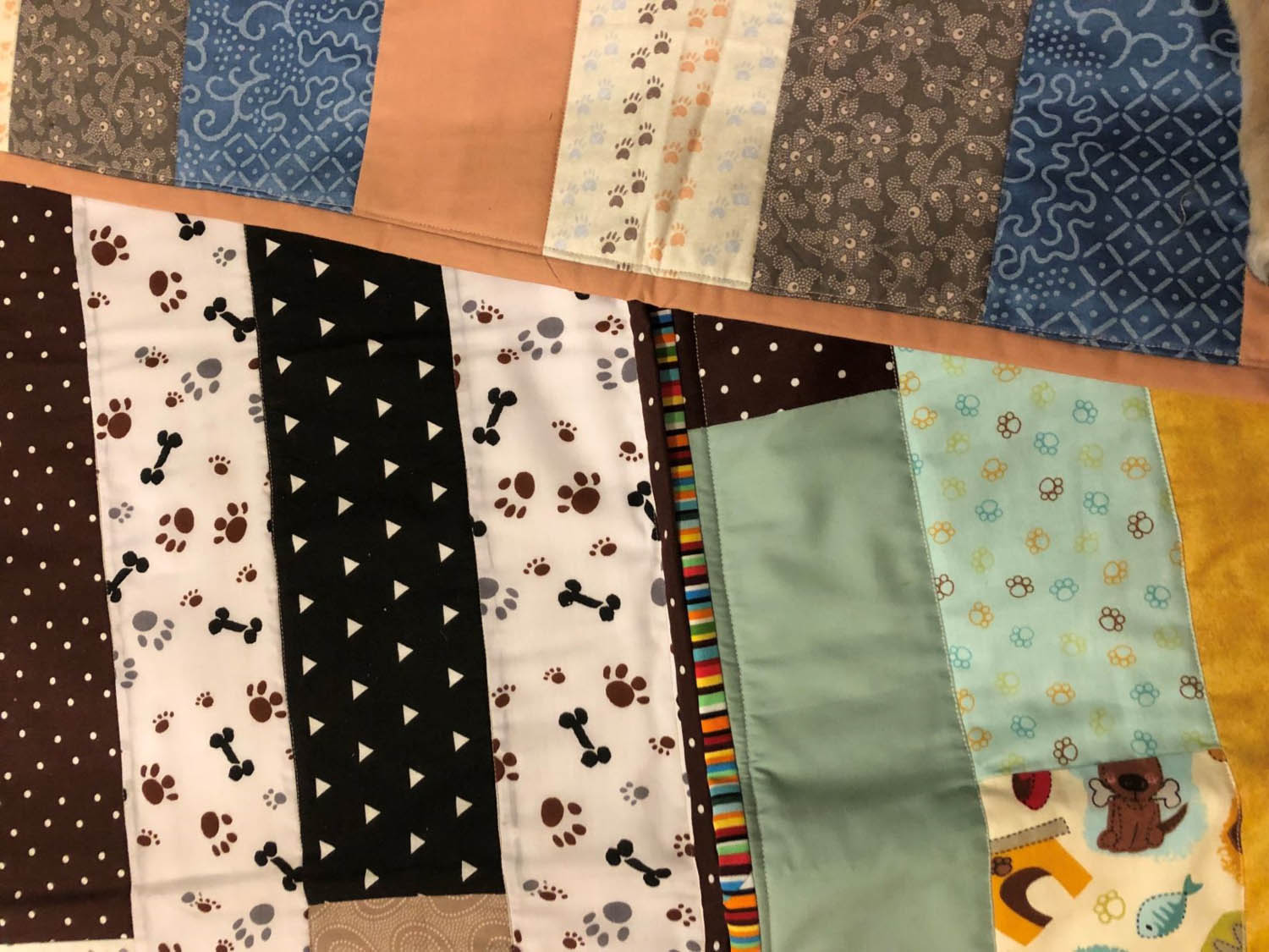 Quilt Brands And Designers