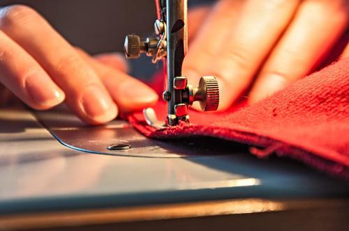 Altering & Tailoring