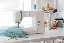 Photo of Best Cheap Sewing Machines in 2020 Reviewed