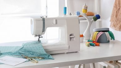 Photo of Best Cheap Sewing Machines in 2021 Reviewed