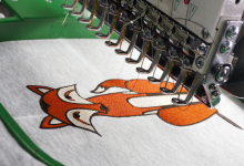 Photo of Best Commercial Embroidery Machines in 2020 Reviewed