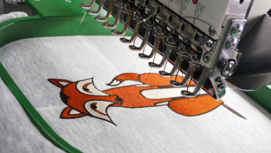 Photo of Best Commercial Embroidery Machines in 2021 Reviewed