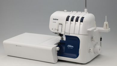 Photo of Best Sergers in 2020 Reviewed
