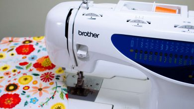 Photo of Best Brother Sewing Machines in 2020 Reviewed
