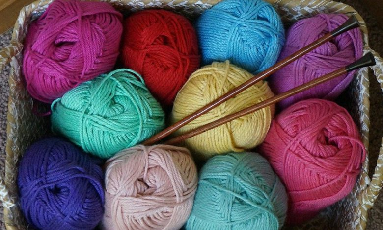 Photo of Best Knitting Needles in 2020 Reviewed