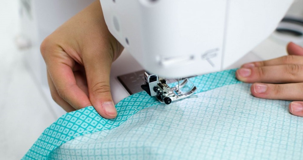 Photo of Best Sewing Machines in 2021 Reviewed