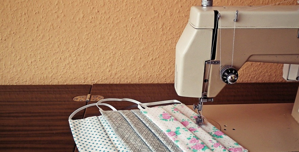 Photo of Best Quilting Sewing Machines in 2020 Reviewed