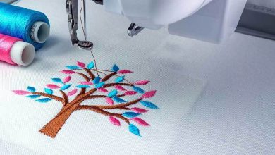 Photo of Best Embroidery Machines For Beginners in 2020 Reviewed