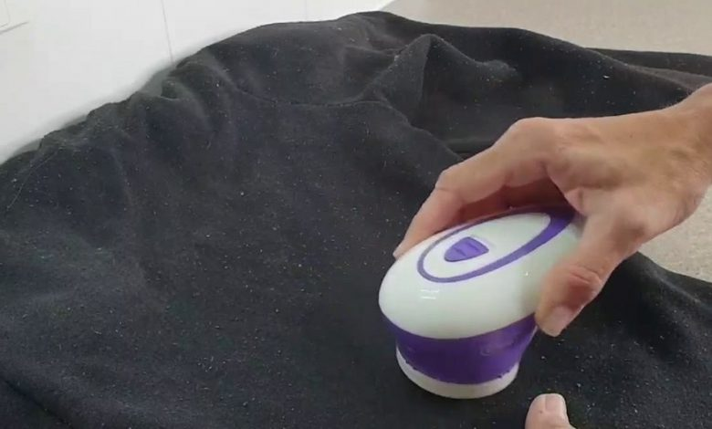 Photo of Best Lint Removers in 2020 Reviewed