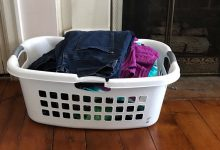 Photo of Best Laundry Baskets in 2020 Reviewed