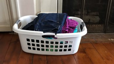 Photo of Best Laundry Baskets in 2021 Reviewed