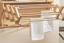 Photo of Best Clothes Drying Rack in 2021 Reviewed