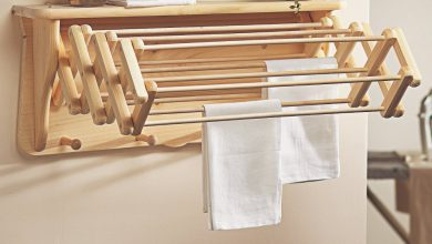 Photo of Best Clothes Drying Rack in 2020 Reviewed