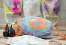 Photo of Best Fabric Dyes in 2020 Reviewed