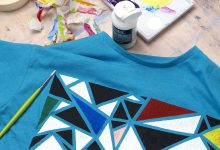 Photo of Best Fabric Paints in 2021 Reviewed