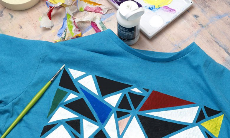 Photo of Best Fabric Paints in 2020 Reviewed