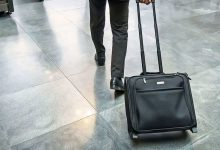 Photo of Best Garment Bags in 2020 Reviewed