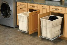 Photo of Best Laundry Hampers in 2021 Reviewed