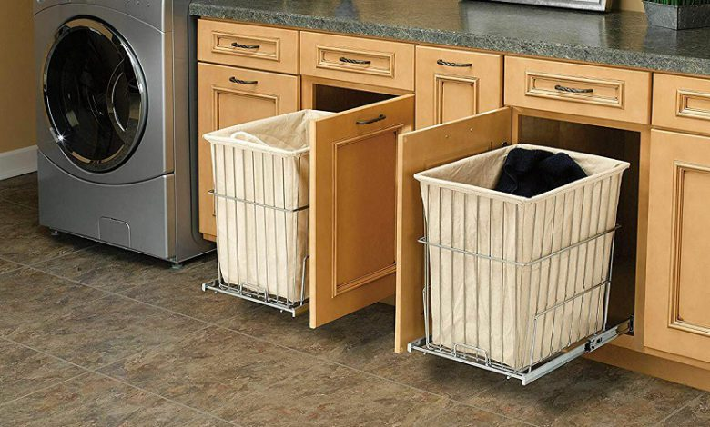 Photo of Best Laundry Hampers in 2020 Reviewed