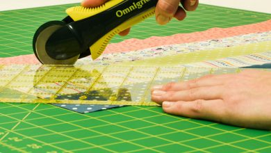 Photo of Best Self Healing Cutting Mats in 2020 Reviewed