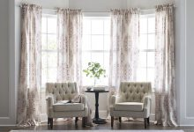 Photo of Best Fabric For Curtains in 2021 Reviewed