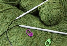 Photo of Best Circular Knitting Needles in 2021 Reviewed